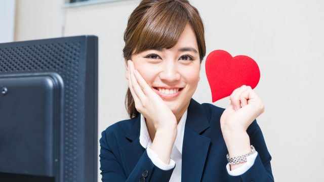 【ソフトバンクエアー】契約年数は4年がベスト!違約金0円で解約