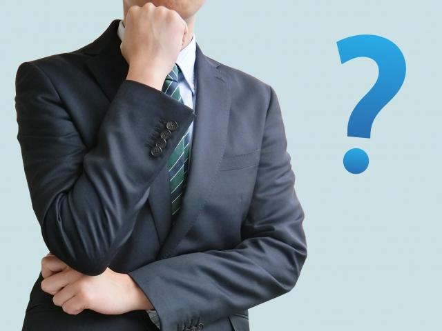 ソフトバンクエアーは法人契約できない!対応策はあるの?