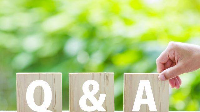【Q&A】ソフトバンクエアーの再契約