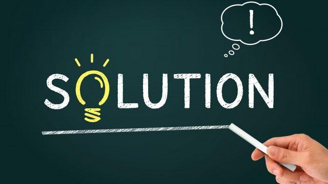 【対処法3選】ソフトバンクエアー2台目の代替案