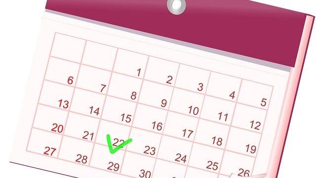 ソフトバンクエアー契約更新月の確認方法