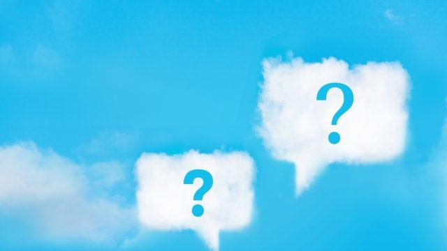 【Q&A】購入のよくある質問