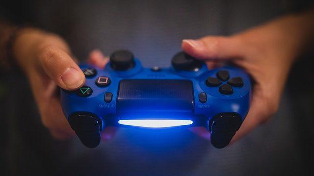 ゲームをするならソフトバンク光が1番おすすめ