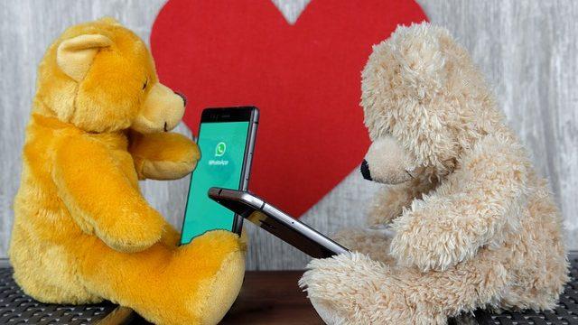 ソフトバンクエアーは携帯がドコモでも使える!