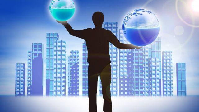 まとめ:WiMAX申し込み窓口の選び方