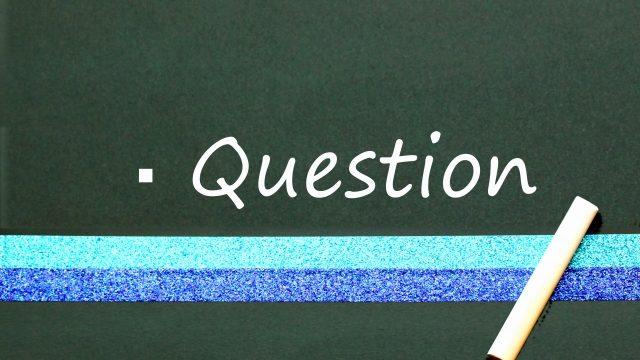 おうちのでんわのよくある質問
