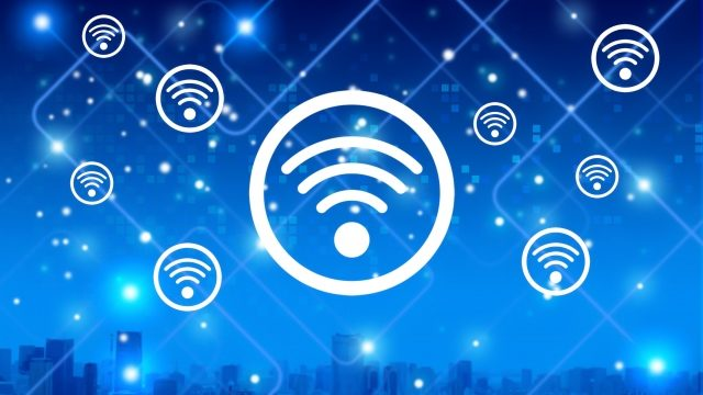 ソフトバンクエアーのWi-Fi範囲、対応エリアは?範囲外の時は?