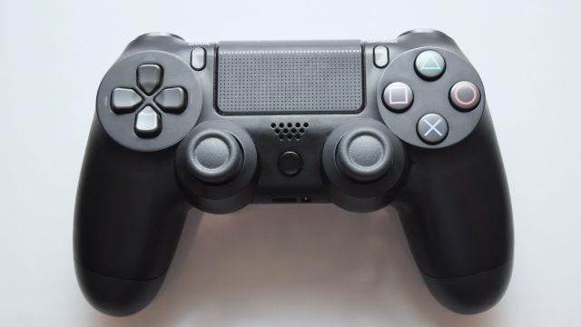 PS4が速くなるのはどっち?ソフトバンクエアーの2Gと5G