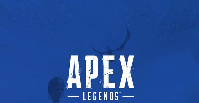 ソフトバンクエアーでApex Legendsはプレイ可能?