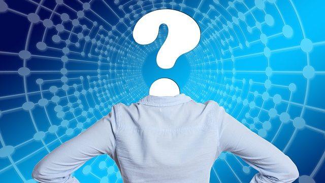 【図解】ソフトバンクエアーの通信の仕組みは?使うために何か必要?